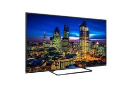 Bon plan : TV 4K, Panasonic 50 pouces à 650€