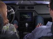 Voici comment votre voiture va payer à votre place