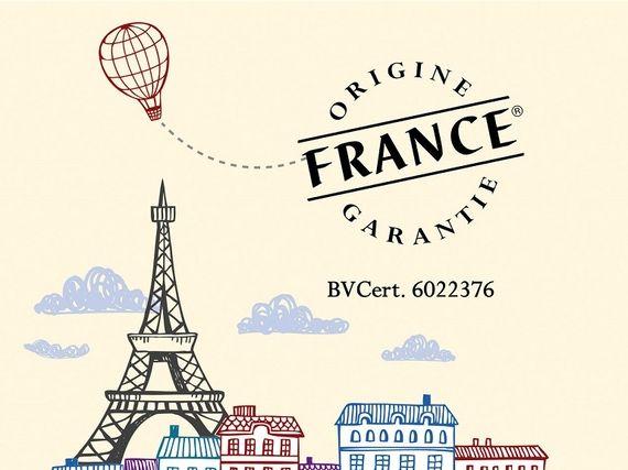 Automobile : quelles sont les voitures toujours fabriquées en France ?