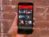 YouTube Music s'attaque frontalement à Spotify et Apple Music