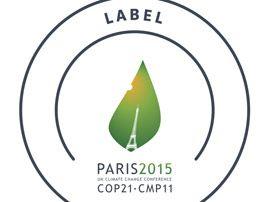 Cop21 : 6 applis pour limiter votre empreinte carbone