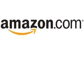 Bon plan : Amazon premium à 29 € au lieu de 49 €