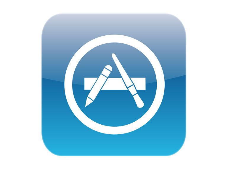 L'App Store fête ses 10 ans : quelles sont les applications les plus téléchargées depuis son lancement ?