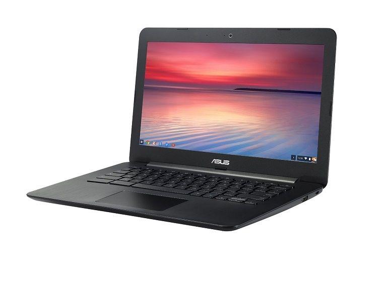 """Bon plan : Asus Chromebook 13,3"""" à 249€ au lieu de 300€"""