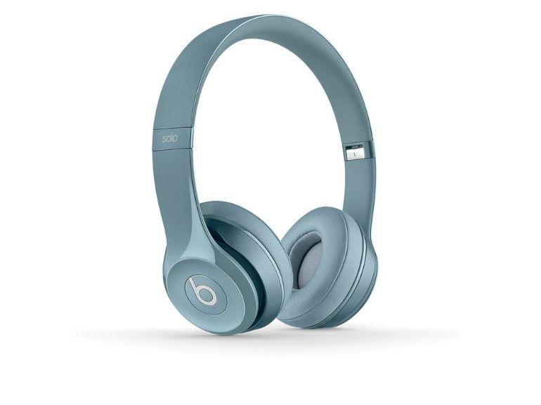 Bon plan : Beats Solo 2 HD à 119€ au lieu de 199€ sur Darty.com