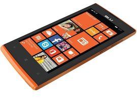 Bon plan : BLU JR sous Windows 10 mobile à 59€