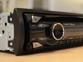 Trois façons d'écouter ses MP3 sur son autoradio