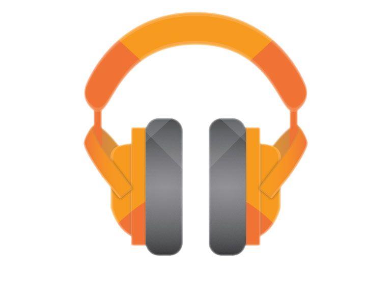 """Google Play Music Family : lancement imminent pour le forfait """"famille"""" à 6 comptes"""
