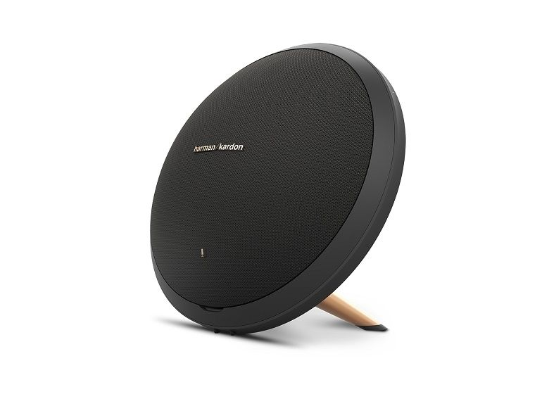 Bon plan : l'enceinte Bluetooth Harman Kardon Onyx Studio 3 à 119€ sur Amazon