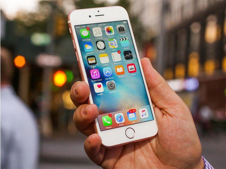 iOS 9.2, WatchOS 2.1 et tvOS 9.1 sont disponibles