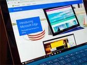 Microsoft dope Edge avec Brotli