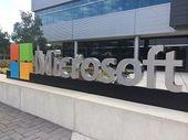 Si un État tente de vous espionner, Microsoft vous le dira