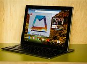 Android N : un mode multifenêtre pour les tablettes