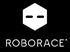 Roborace, le prochain championnat de voitures autonomes