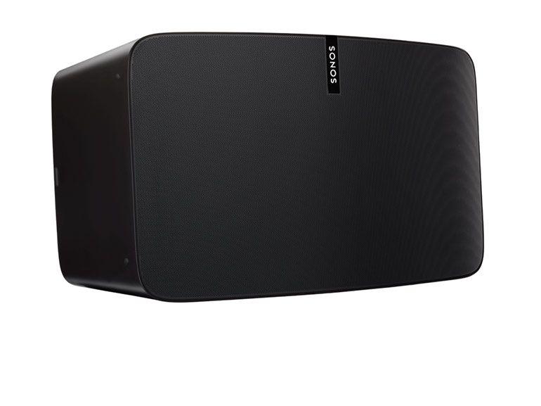 Sonos Play:5 (deuxième génération)