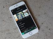 Spotify fait la chasse aux applications qui piratent son Premium