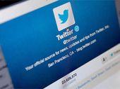 Twitter, la fin des 140 caractères serait prévue pour le 19 septembre