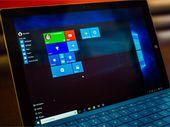 Windows 10 : une mise à jour pour éviter les migrations problématiques