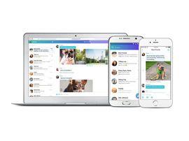 Yahoo! Messenger : enfin une mise à jour !