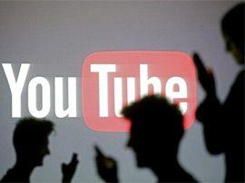 Comment YouTube lutte (ou pas) contre les fake news