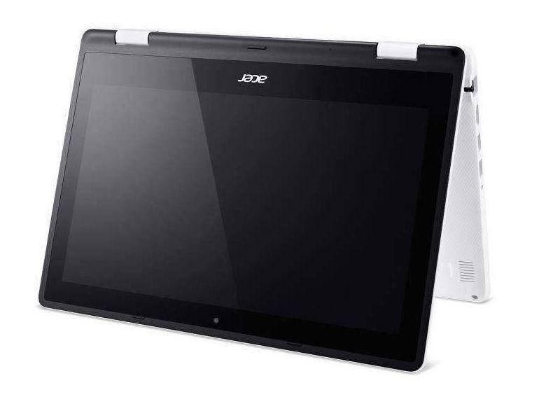 Bon plan : Acer Aspire R3 à 230€