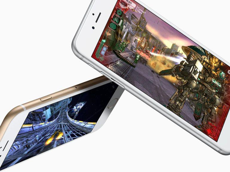"""Apple travaillerait sur une technologie de recharge sans fil """"longue distance"""" pour ses iPhone et iPad"""