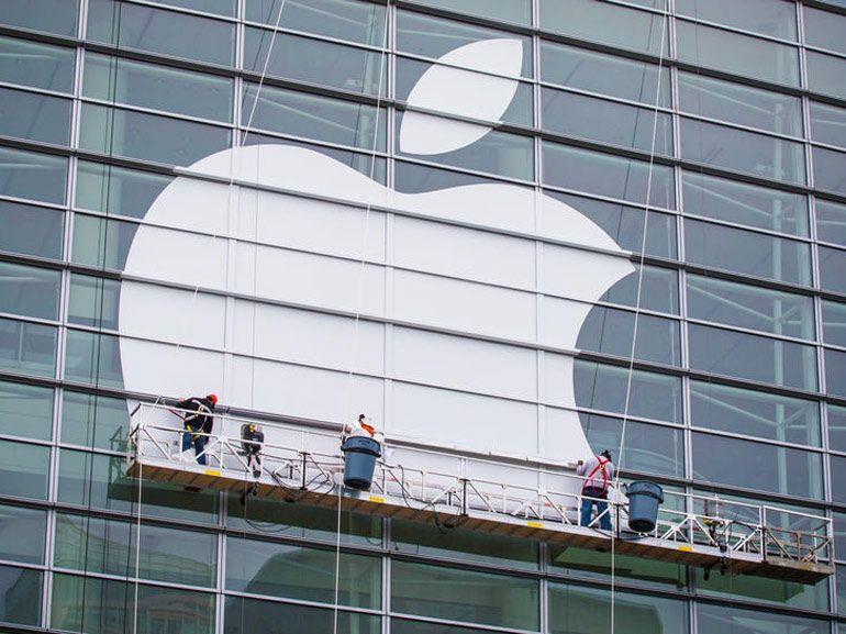 WWDC 2016 : la conférence Apple dédiée aux développeurs pourrait se tenir du 13 au 17 juin