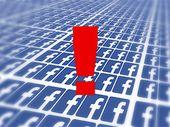 Bitdefender alerte les groupes Facebook sur le partage d'une video porno piégée