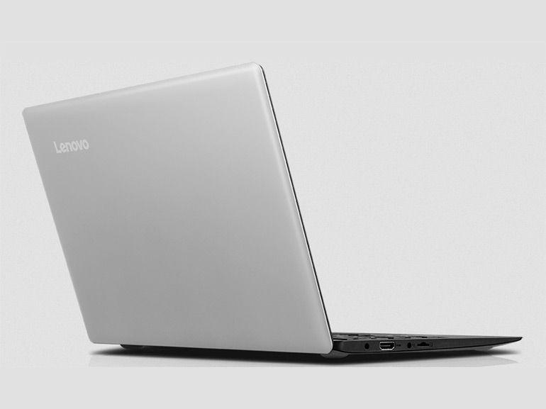 Lenovo IdeaPad 100S