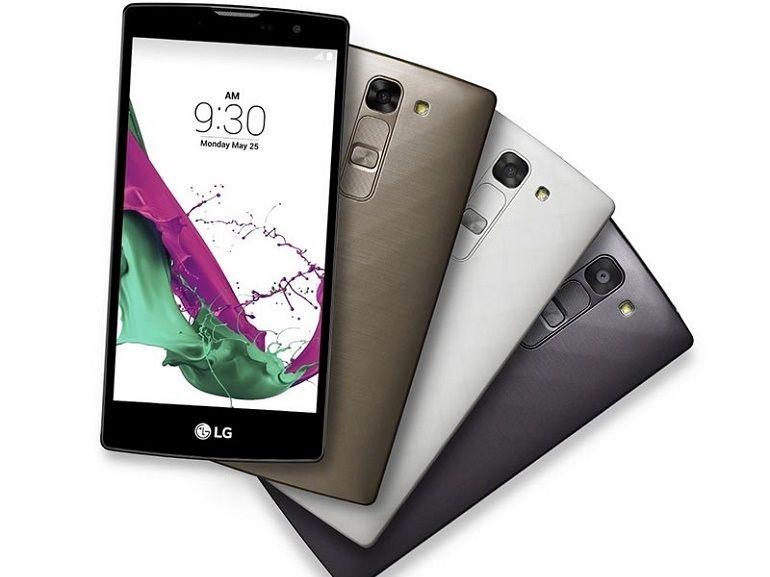 Bon plan : LG G4c à seulement 169€