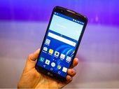 CES 2016 : LG K7 et K10, les premiers représentants d'une nouvelle gamme de smartphones