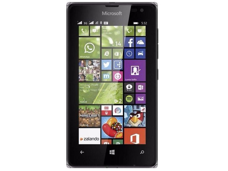 Bon plan : Lumia 532 à seulement 39€