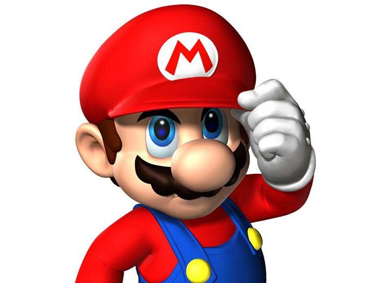 Super Mario Run débarquera le 15 décembre sur iOS, l'action Nintendo bondit