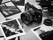 Olympus cède son activité photo historique à un fonds d'investissement
