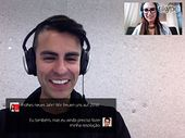 Skype Translator : l'application Windows se dote de la traduction en temps réel