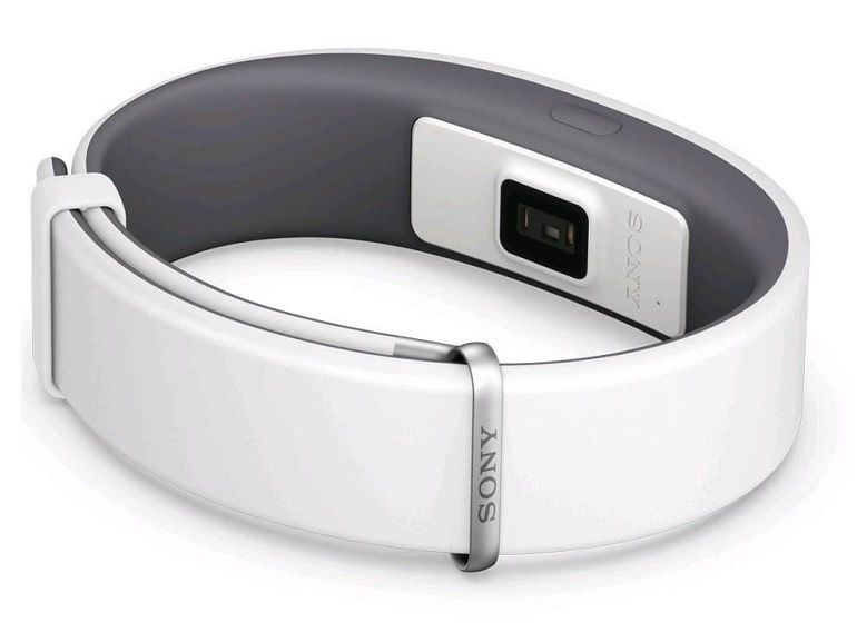 Bon plan : Sony Smartband 2 à 69€ au lieu de 130€