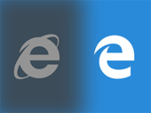 Edge Chromium se dote d'un mode pour les sites nécessitant Internet Explorer