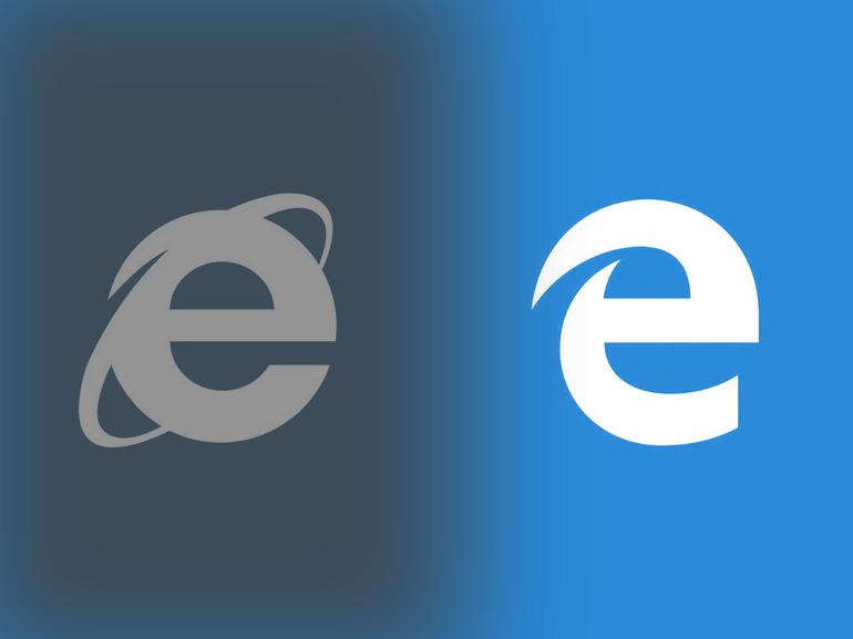 Internet explorer : Microsoft explique pourquoi il est temps de passer sur un autre navigateur