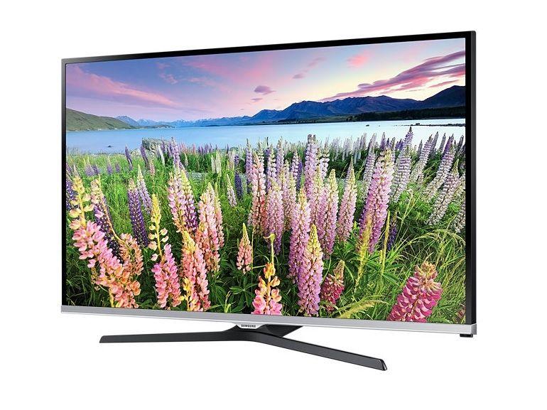 Bon plan : TV Samsung, 32 pouces Full HD à 233€ au lieu de 319€
