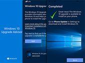 Windows 10 mobile : date de sortie fixée au 29 février ?