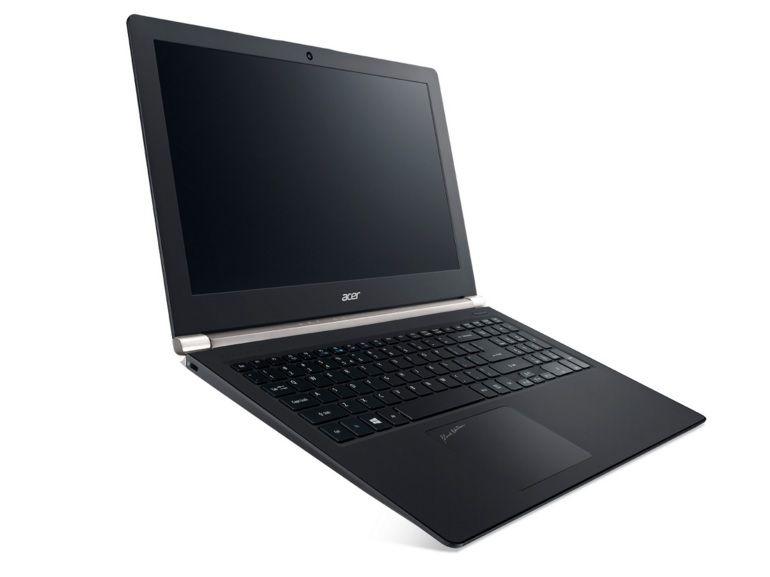 Bon plan : Acer V Nitro à 799€ au lieu de 1299€
