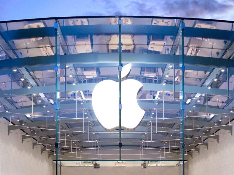 Bon plan : 10% de réduction sur les produits Apple chez Fnac / Darty