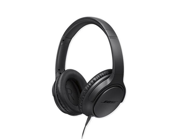 Bon plan : Bose SoundTrue 2 à 99€ au lieu de 179€