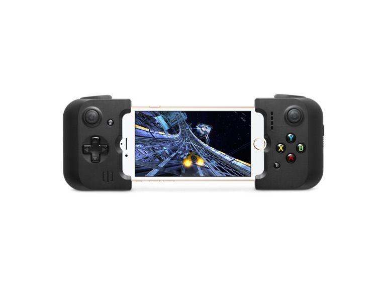 Gamevice pour iPhone 6/6 Plus et iPhone 6s/6s Plus