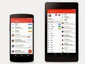 Gmail : Google renforce la sécurité avec des indicateurs