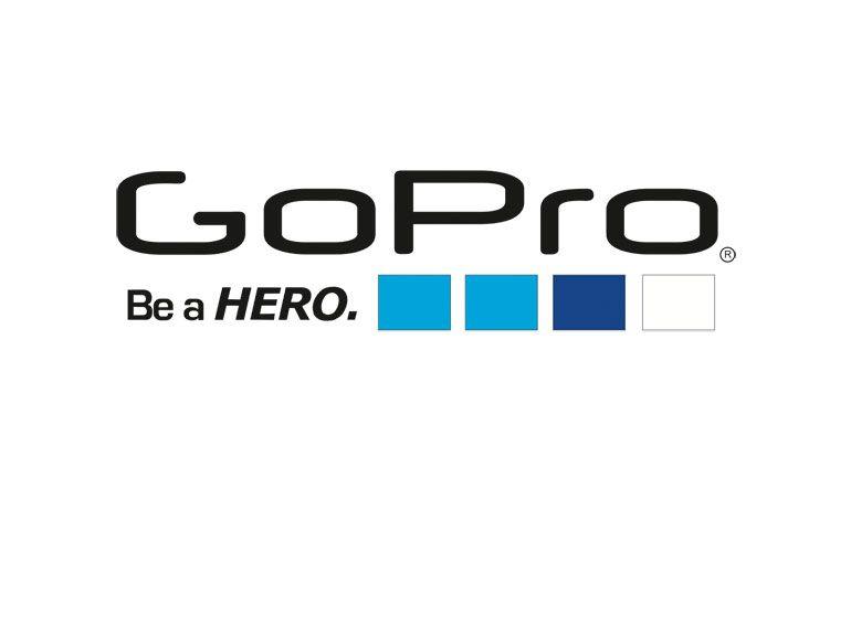 GoPro va réduire sa gamme d'Action Cam à trois modèles