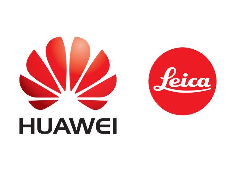 """Huawei / Leica: un partenariat pour """"réinventer la photographie sur smartphone"""""""