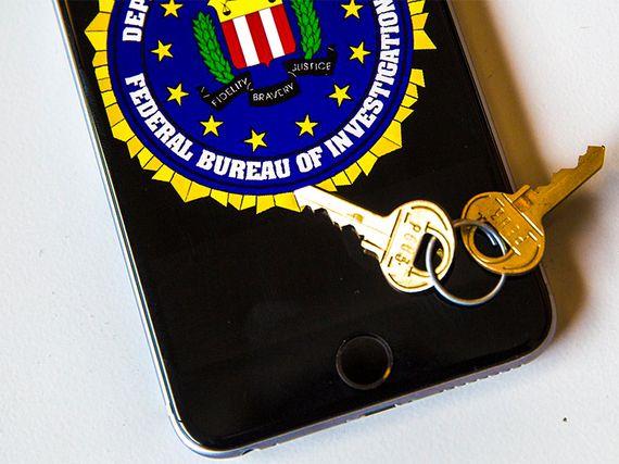 Apple ou FBI, vie privée ou sécurité : qui faut-il croire ?