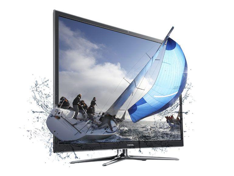 Sony et LG sonnent le glas des téléviseurs 3D