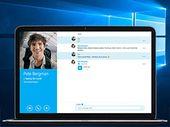 Mise à jour Skype : les anciennes versions désactivées